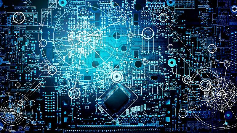 Vitel ve Cambium Networks'ten Güç Birliği