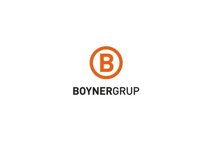 Boyner Grup, mağaza ve online deneyimlerini birleştirerek All – line perakende sürecini başlattı