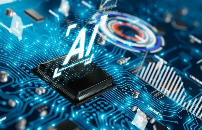Türkiye'de şirketler hangi akıllı teknolojileri kullanıyor?