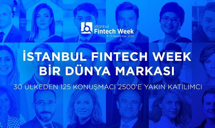 FinTech Sektörünü İleri Taşımak İçin Değişimlere Adapte Olmak Şart