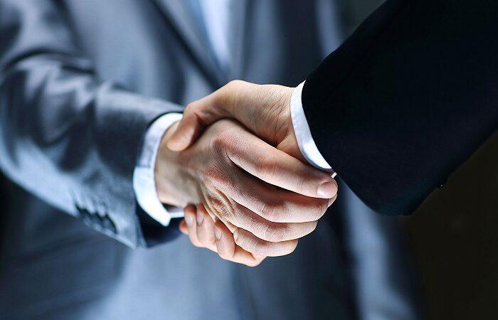 Finch Capital, Nomu Pay aracılığıyla Wirecard Türkiye'yi satın aldı