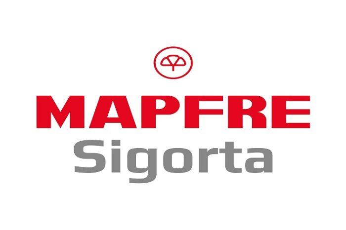 """Fitch'ten MAPFRE Sigorta'ya """"İstikrarlı Büyüme"""" değerlendirmesi"""