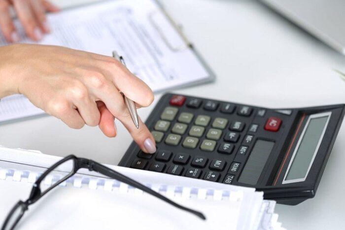Saran Group Vergi Rekortmenleri Listesinde İlk 50'de