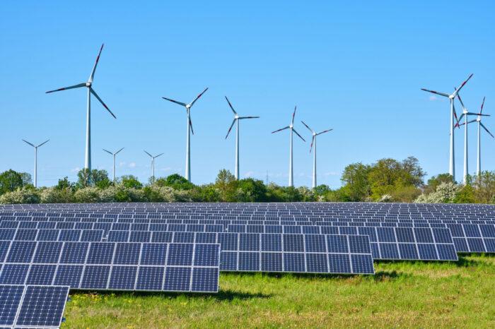 Rüzgâr Enerjisi Türkiye Ekonomisini Şahlandırabilir!