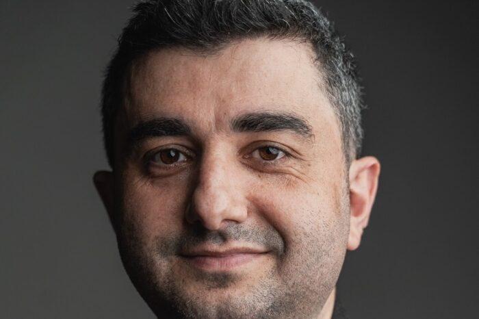 Xiaomi Türkiye'de üst düzey atama!