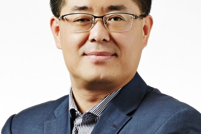 Samsung Electronics Türkiye'de Başkanlık görevine Choi Byung Hee getirildi