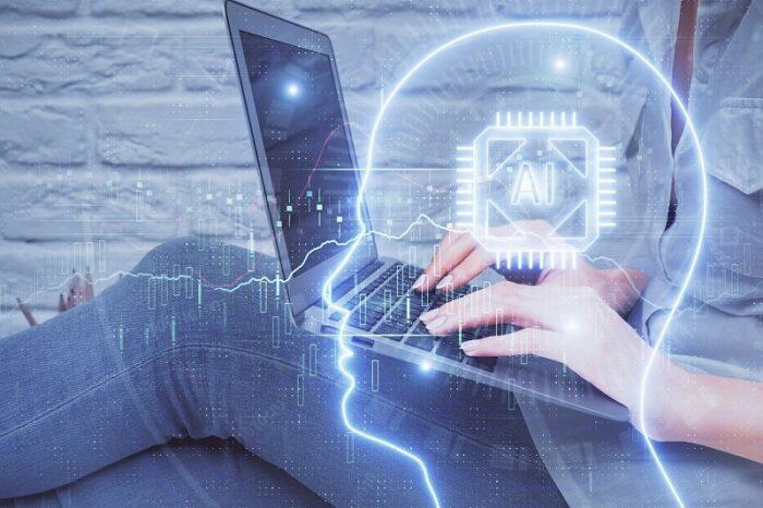 Yapay Zekâ E-ticaretin DNA'sını Değiştiriyor!