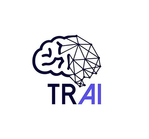 Türkiye'nin Yapay Zeka Yarışında İlerlemesi için TRAI'den Dev Adım: TRAI Danışma Kurulları İlk Kez Toplandı!