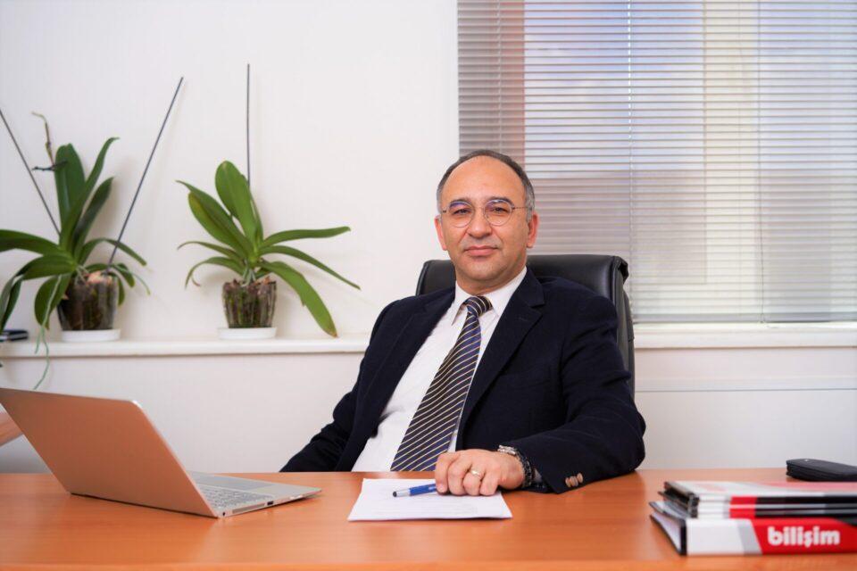 Türk Savunma ve Havacılık Sanayi, Bilişim A.Ş'nin Yerli ve Milli Yazılımlarıyla Güçleniyor
