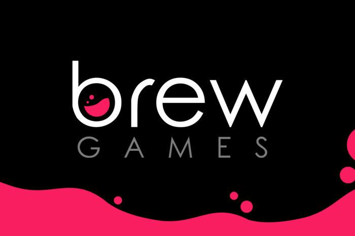 Türkiye odaklı en büyük özel sermaye şirketi Actera Türk oyun şirketi Brew Games'e 4 milyon dolar yatırım yaptı!