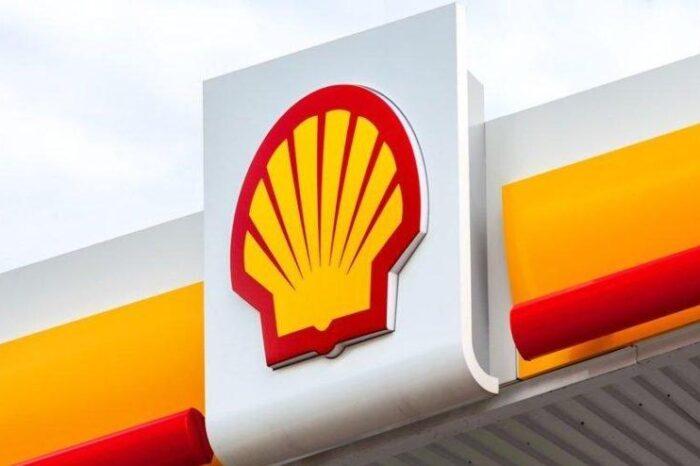 Shell, Meksika Körfezi'nde PHI tarafından işletilecek Airbus H160'ı seçti!