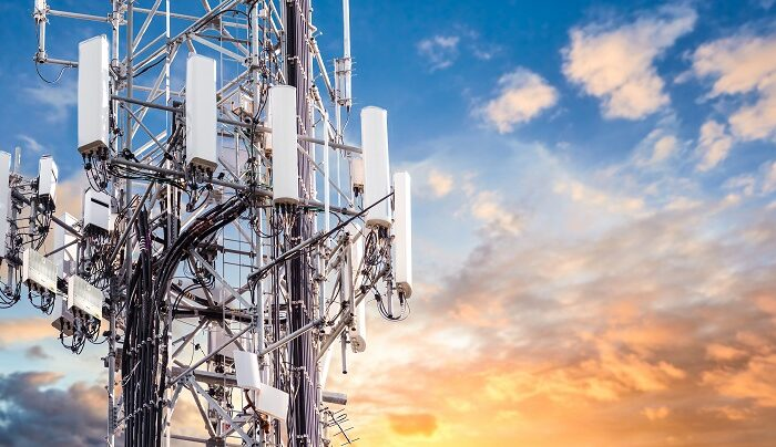It is important to commercialize the products in the 5G project