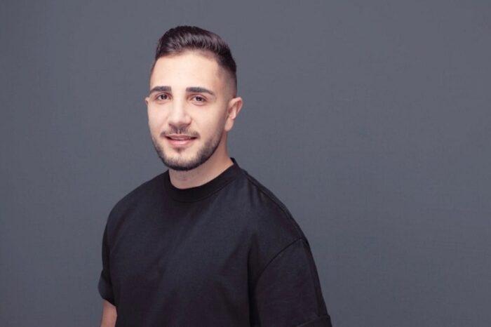 Forbes Teknoloji Konseyi'nin en genç Türk üyesi!