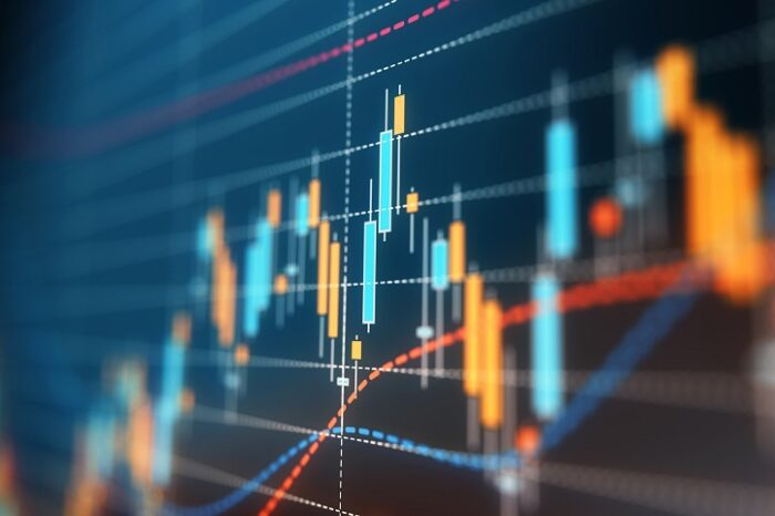 Data and technology are at the heart of CEO investment plans
