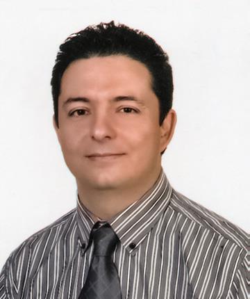 Yıldırım Holding, E-Posta Güvenliğinde ProofPoint'i Tercih Etti