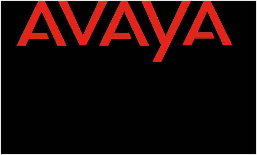 Avaya OneCloud CCaaS Çözümlerini Türkiye'de Kullanıma Sunuyor