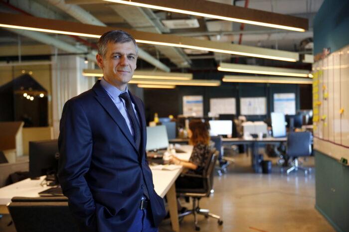 Dijital e-defter denetçisi VerDE firmaları ceza riskinden koruyor