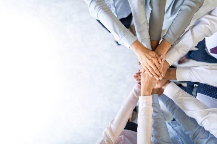 Çağrı merkezi sektörünün genç yöneticileri ÇMD 6. Takım Liderleri Zirvesi'nde buluştu
