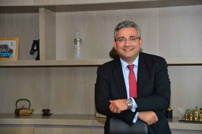 Itelligence, NTT Data Business Solutions markası altında faaliyet gösterecek