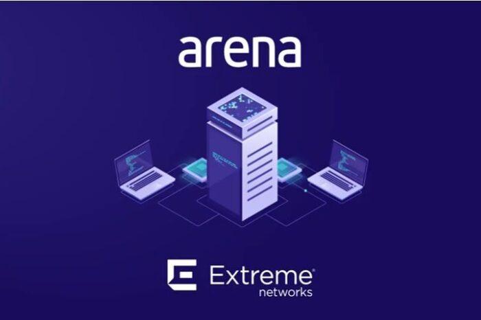 Arena, BT Yöneticilerinin Hayatını Kolaylaştıran Teknoloji için Özel Film Hazırladı