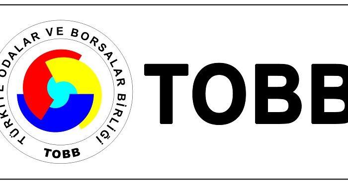 TOBB Türkiye Yazılım Meclisi'nde yeni dönem