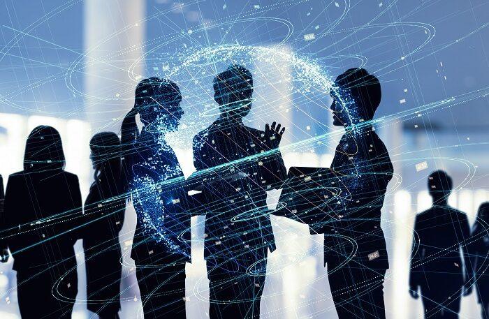 Bilişim Profesyonellerinin Dijital Dönüşüm Sürecinde Yaşadığı Problemler