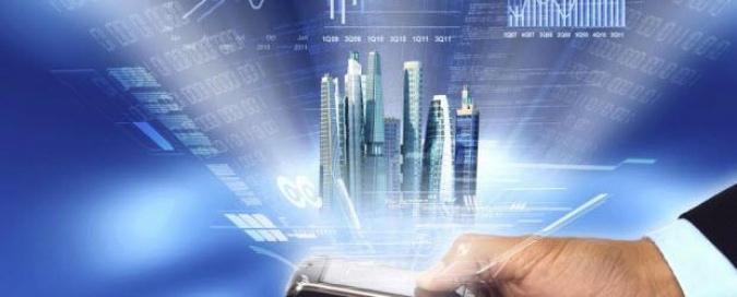 Pandemi, Akıllı Şehir Girişimlerine Yönelik İhtiyacın Altını Çiziyor