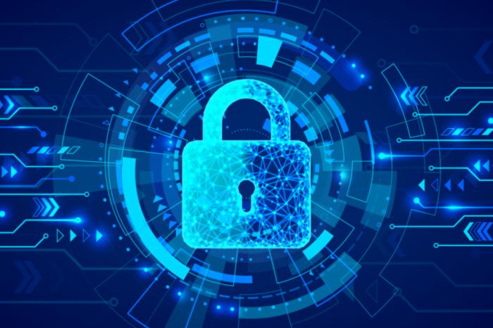 Siber saldırılar COVID-19 döneminde yüzde 600 arttı