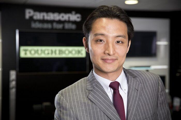 Panasonic'te Mobil Çözümler Kato'da