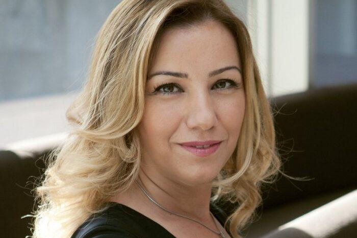 Sovos Türkiye Ülke Müdürü Sirek oldu