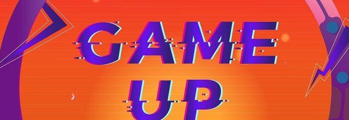 Yıldız Teknik Üniversitesi Game-Up Etkinliği İçin Geri Sayım Başladı!