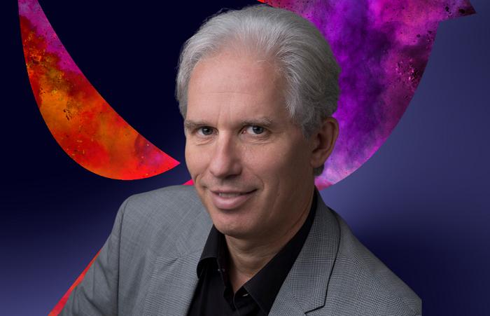 Exclusive Networks, Philippe Bosquier'ı Yeni CIO Olarak Atadı!