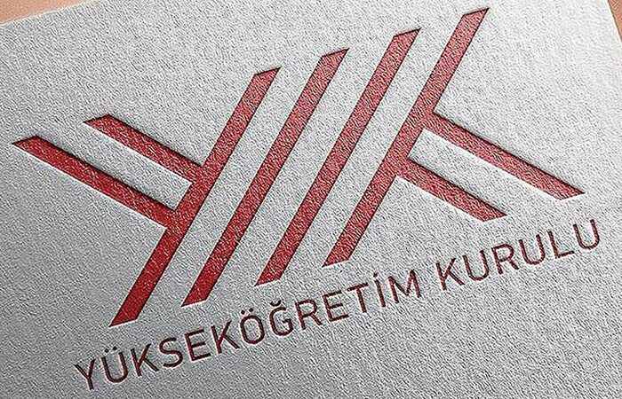 YÖK studies completed: 'Transcripts' are now in e-Government