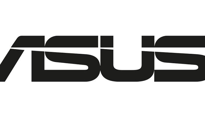ASUS ROG ve TUF Gaming serisi güncellenen ekran kartlarıyla daha güçlü