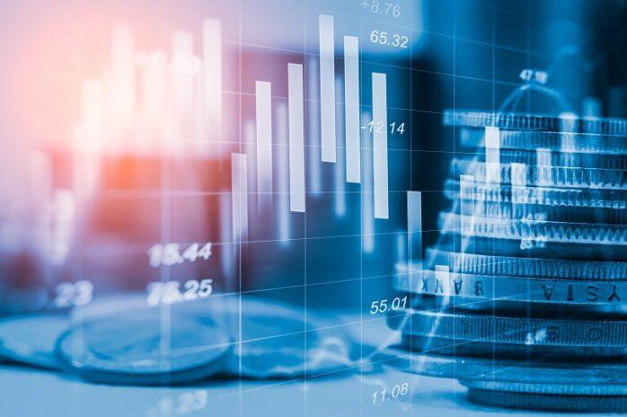 Finans dünyası dönüşürken, diğer sektörleri de dönüştürmeye devam ediyor
