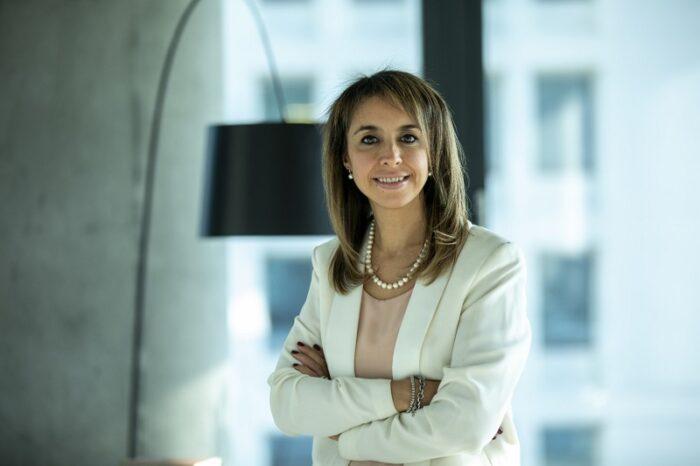 Kadın girişimciler için destek fırsatı
