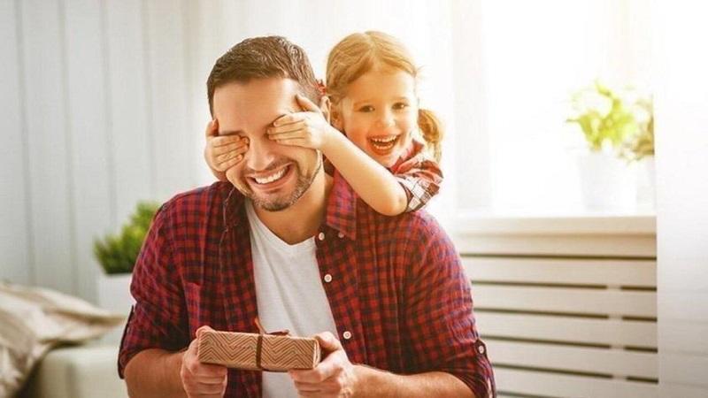 En iyisinden anlayan babalar için