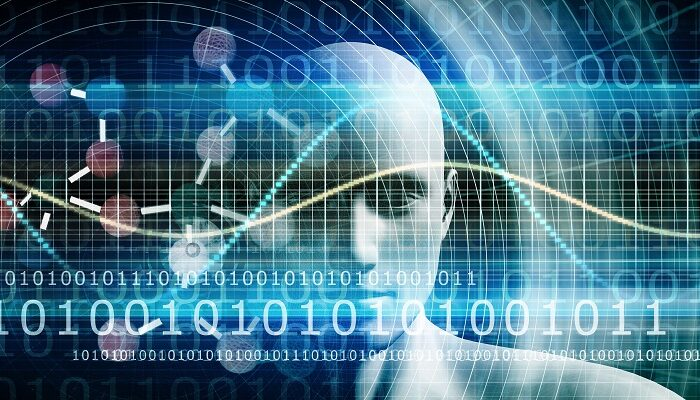 Artificial intelligence applications will be used in the jurisdiction