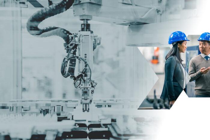 Fujitsu'nun Dijital Dönüşüm Araştırması Sonuçlarına Göre Artan Rekabet Koşulları, Şirketleri Otomasyona ve Sürdürülebilir Üretime Yöneltiyor