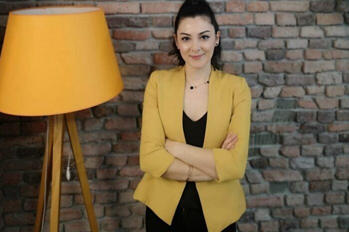 Amazoi, Türkiye'de ilklere imza atıyor