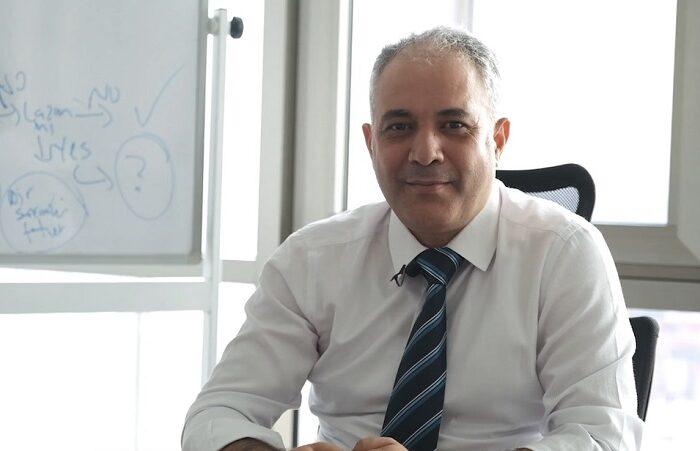 GTENT, Türkiye'yi 5G teknolojileriyle tanıştırmak için 7/24 çalışıyor