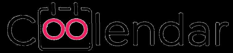 Türkçe Takvim ve Randevu Planlama Uygulaması: Coolendar