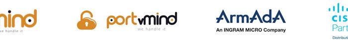 Uzmanlık, PortvMind markası ile bulutlara uzanıyor