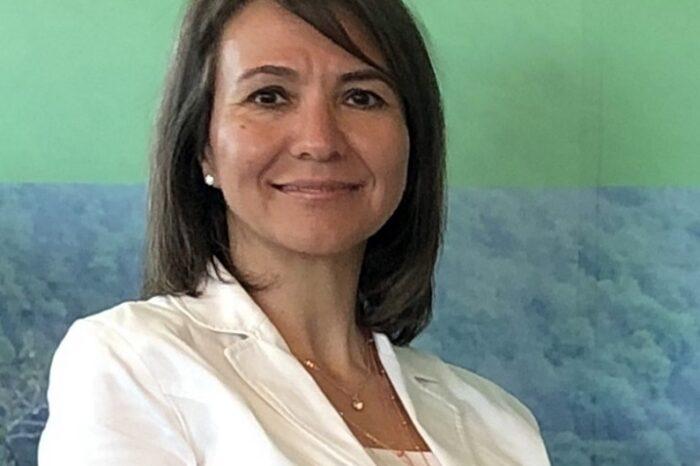 Baker Hughes, Filiz Gökler'i Türkiye Ülke Direktörü Olarak Atadı
