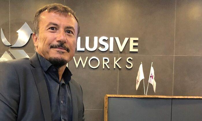 """Exclusive Networks: """"Türkiye pazarına giriş yapmak isteyen üreticiler tarafından tercih ediliyoruz"""""""