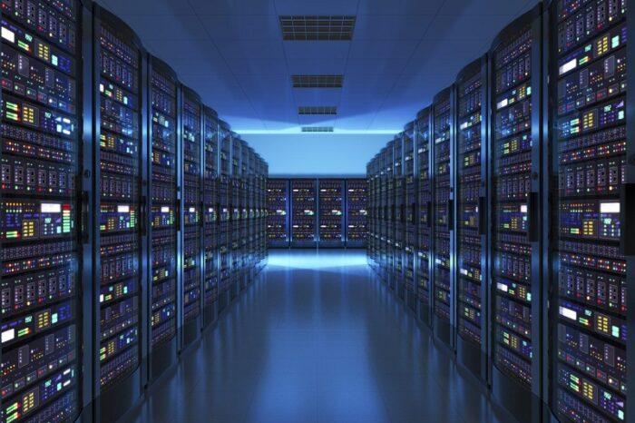 Kubernetes teknolojileri açık sistemlerle gelişiyor
