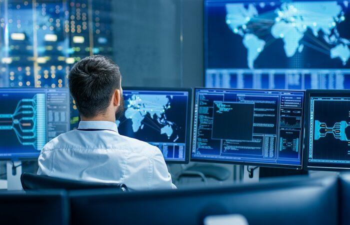 Fintech world clarifies its route