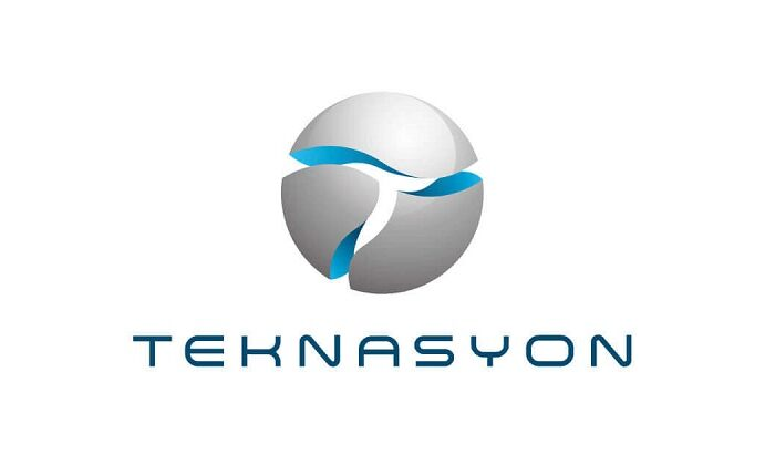 Teknasyon'dan Maslak Teknoloji'ye yatırım