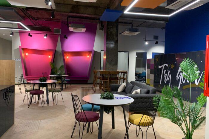 Teleperformance Türkiye, Yeni Yatırımlarla Büyümeye Devam Ediyor