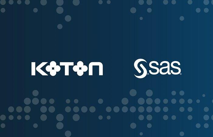 Koton, Veri Odaklı Dijital Dönüşüm Yolculuğunda SAS'ın Çözümlerini Tercih Etti